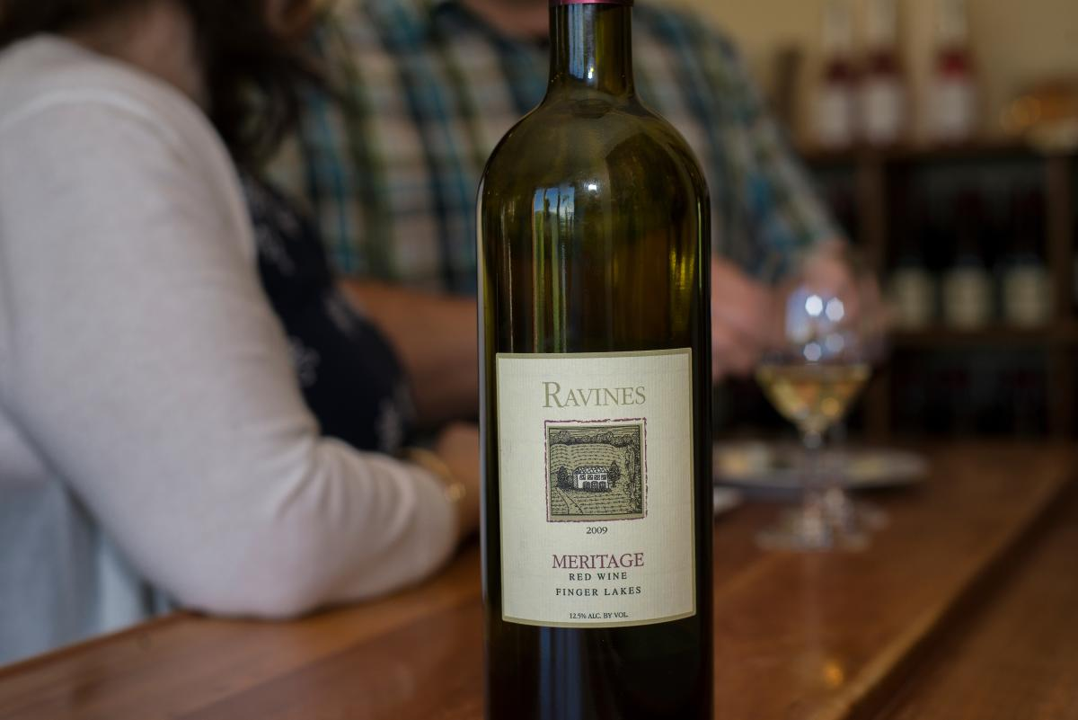 credit Stu Gallagher 2749 wine