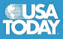 logo_USAToday.jpg