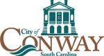 City of Conway logo