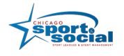Chicago Sport & Social Clubs