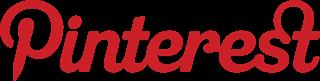 Pinterest_Logo1.png