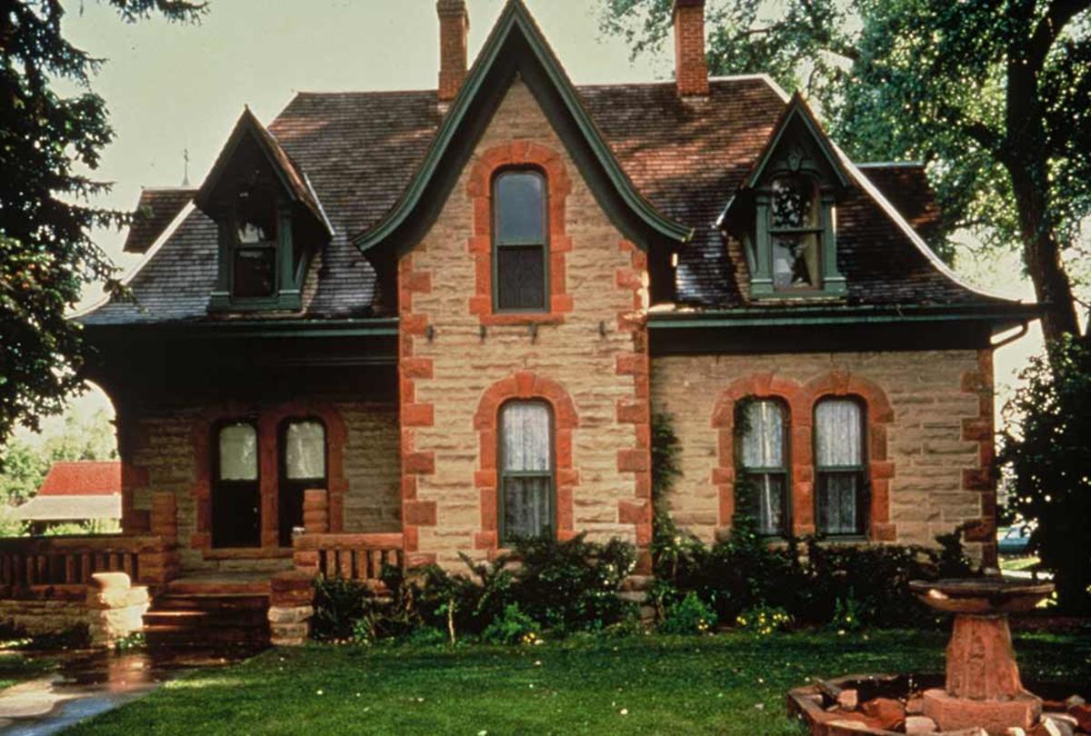 Historic-Avery-House-Credit-Tim-OHara