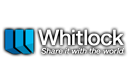 Partner Whitlock Logo