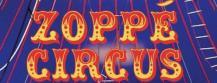 zoppe-circus.JPG
