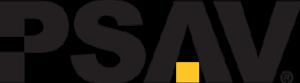 PSAV-Logo.png