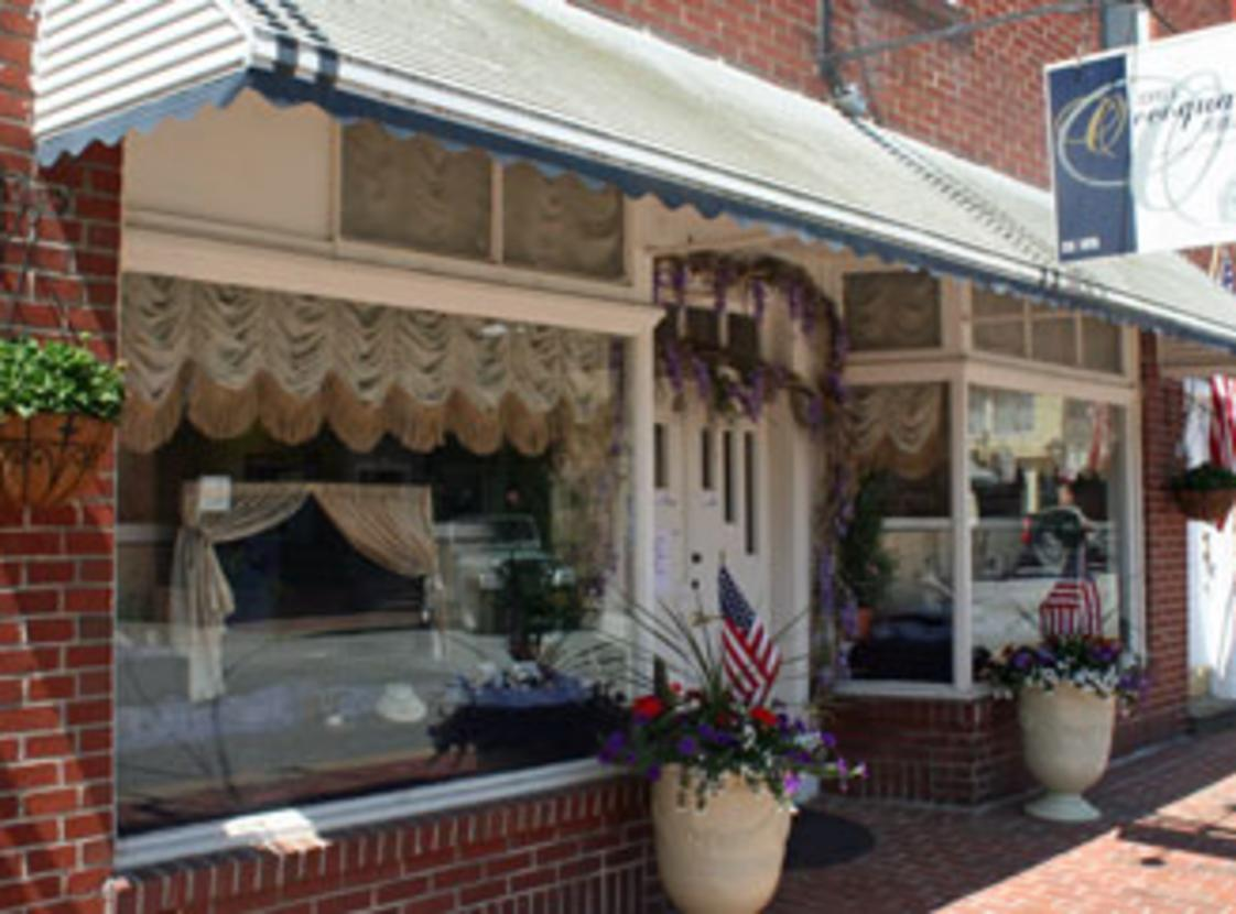 JERRY'S OCCOQUAN JEWELERS