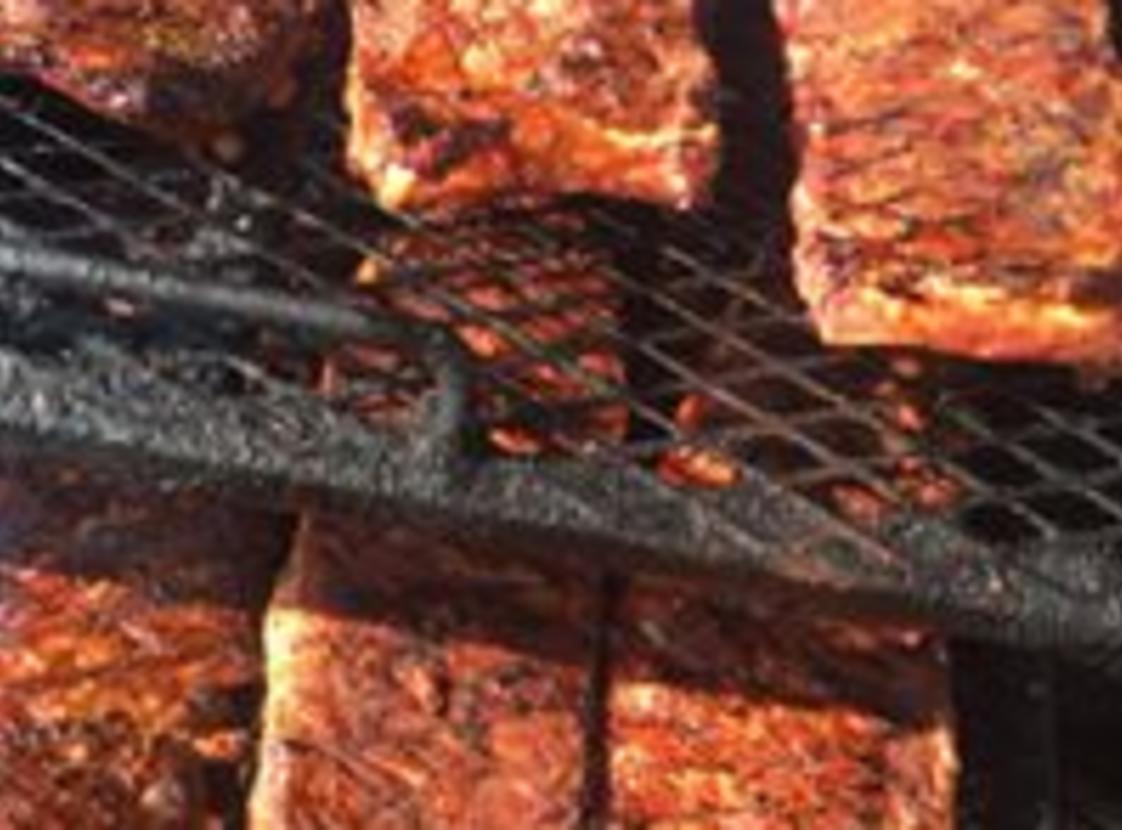 SMOKE'S BBQ