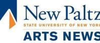 new-paltz-arts-news.JPG