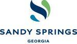 City of Sandy Springs