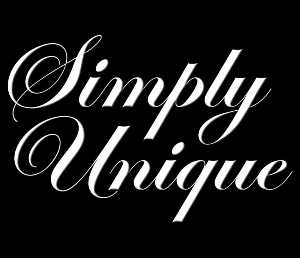 Simply Unique Image Enhancement Services