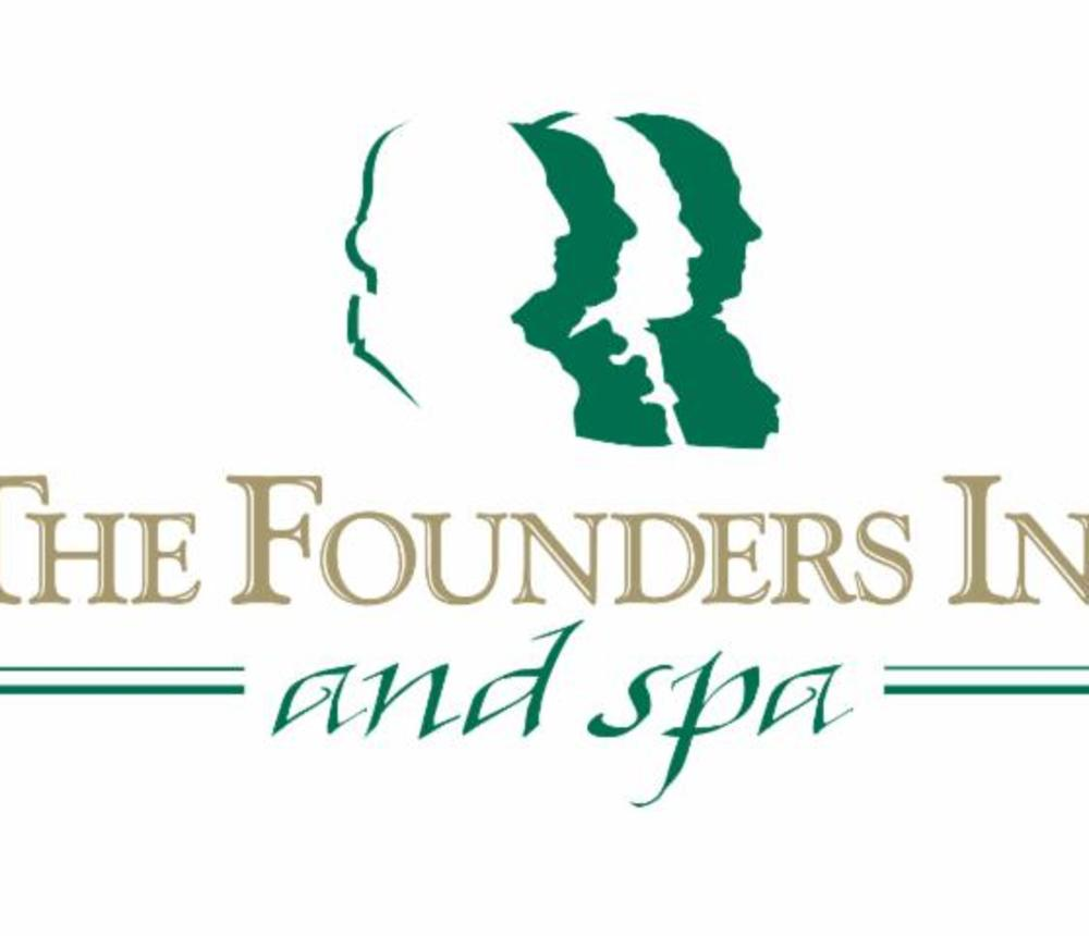 The Founders Inn and Spa