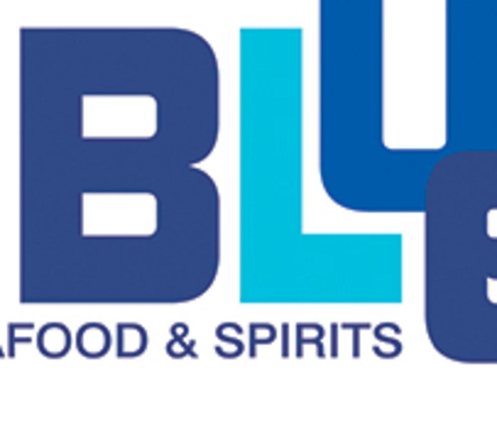 BLUE-LOGO-J1.jpg