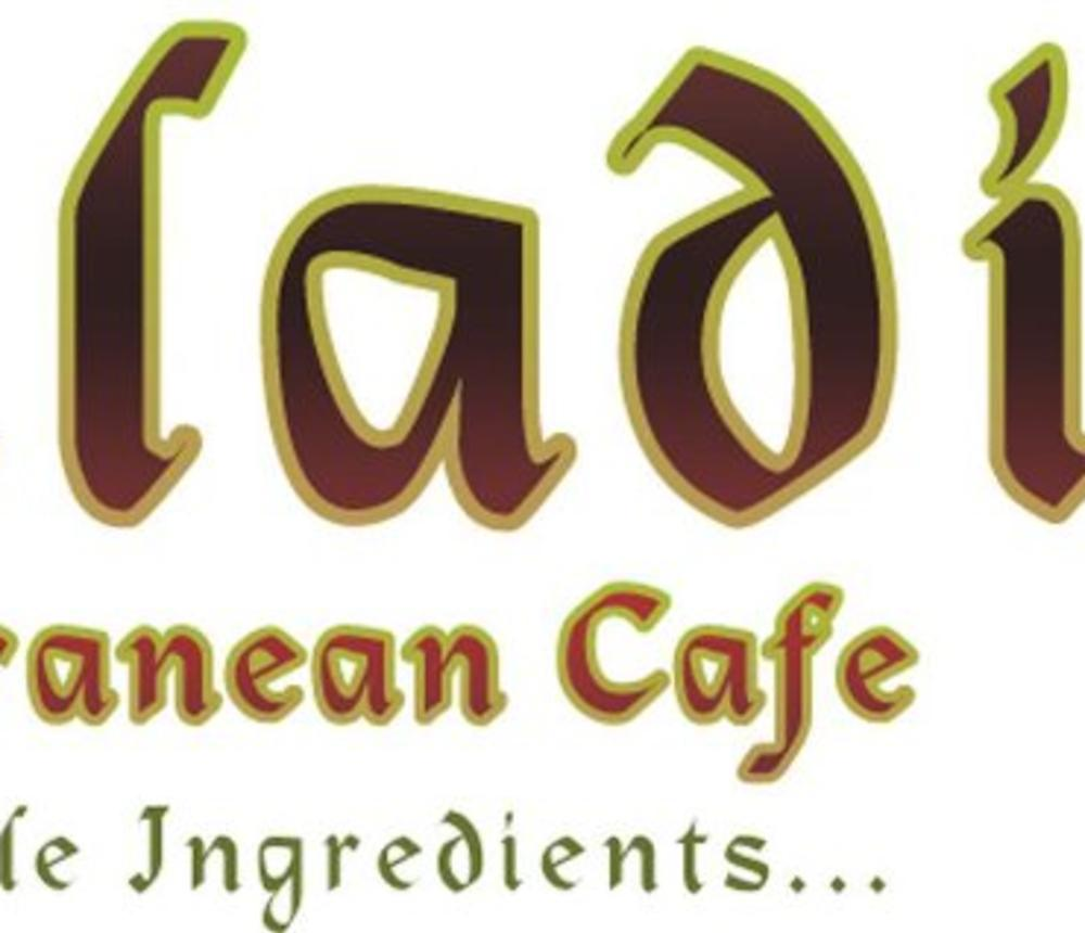 Baladi Mediterranean Café