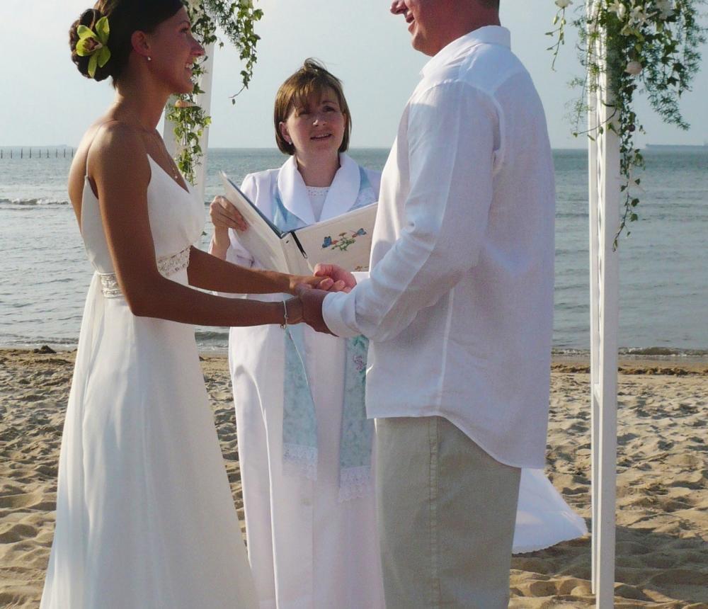 Beach Wedding VBRHCC01.jpg