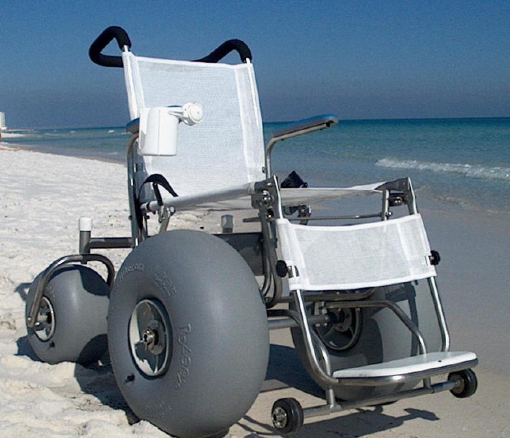 Beach Wheelchair.jpg