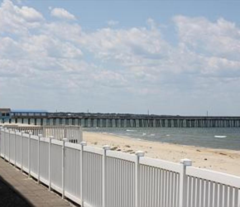 BeachsideRetreat.jpg