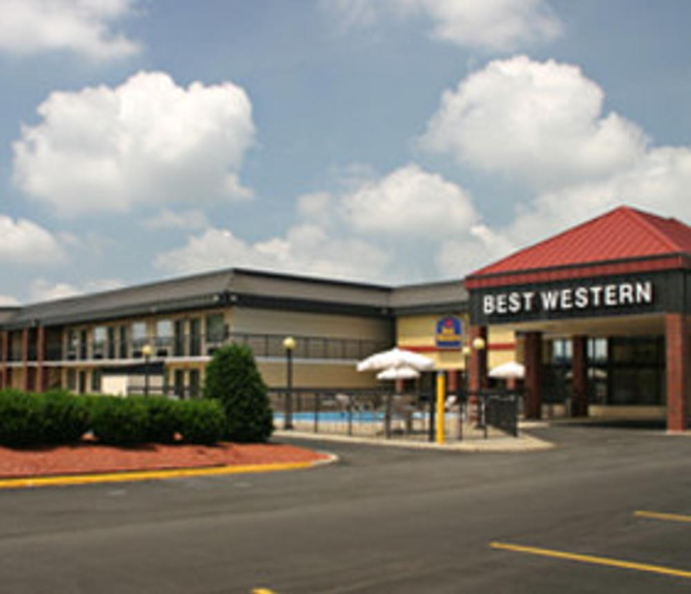 Best_Western_Center_Inn.jpg