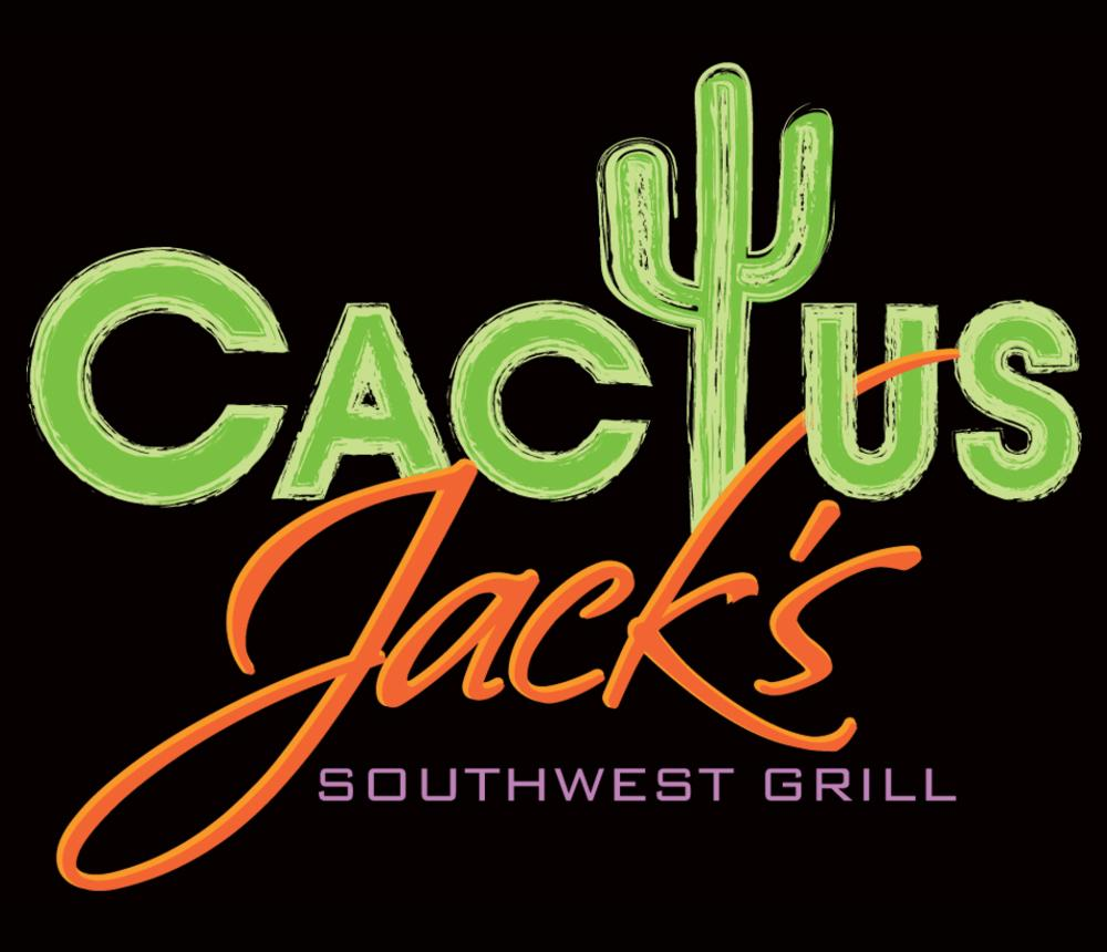 Cactus Jacks Logo.jpg