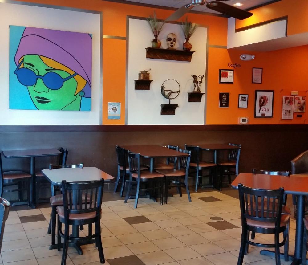 Cafe_Interior_Dining_Room0.jpg