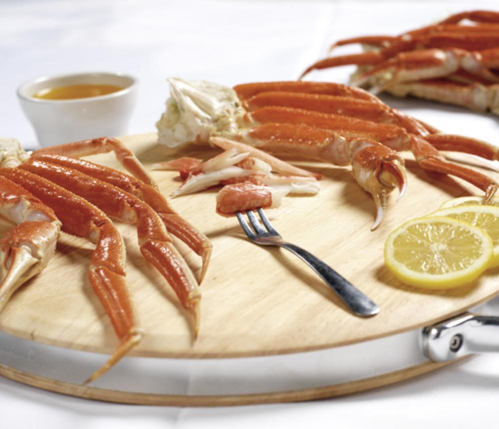 CrabLegs9x6.jpg
