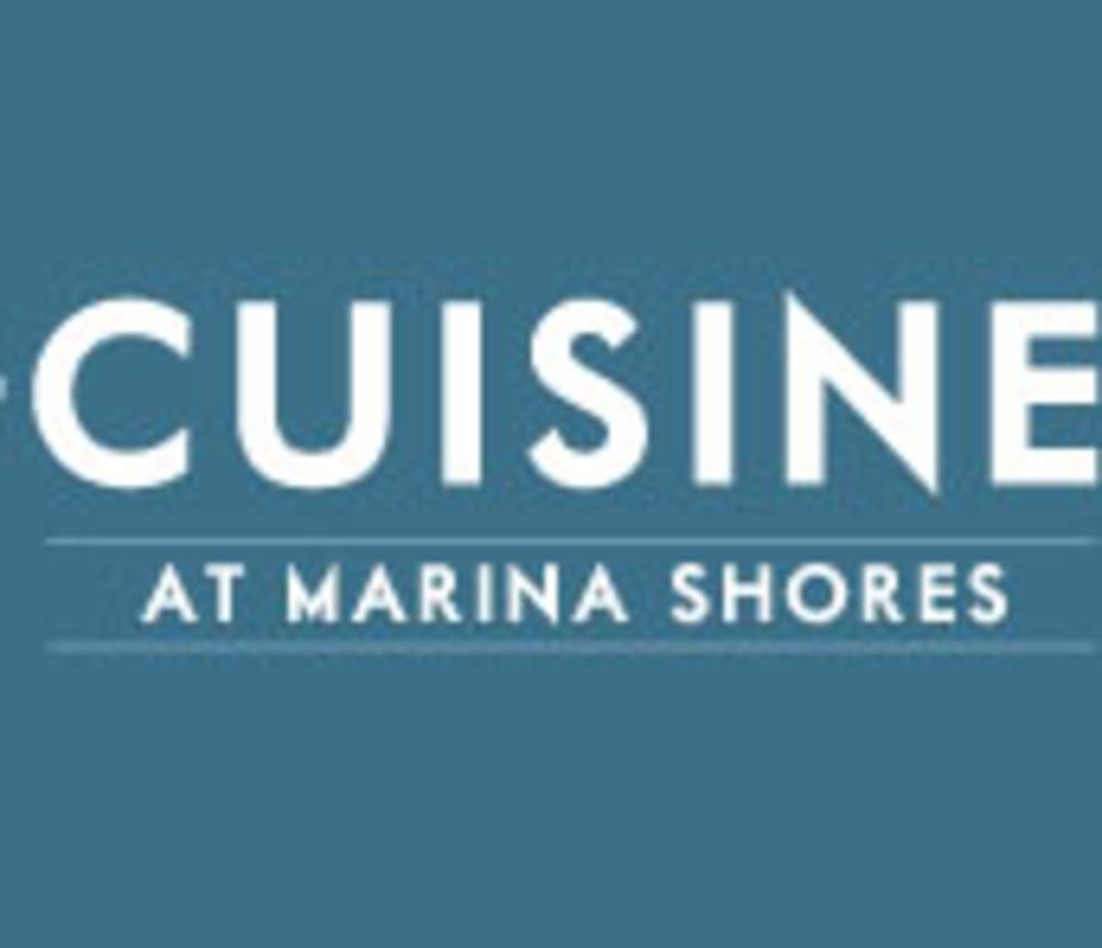 Cusine at Marina Shores.jpeg