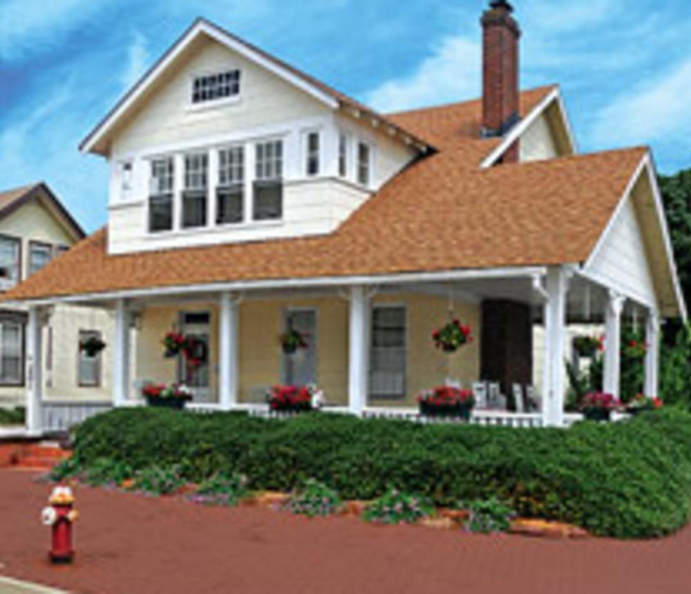 Cutty_Sark_Historic_Cottages.jpg