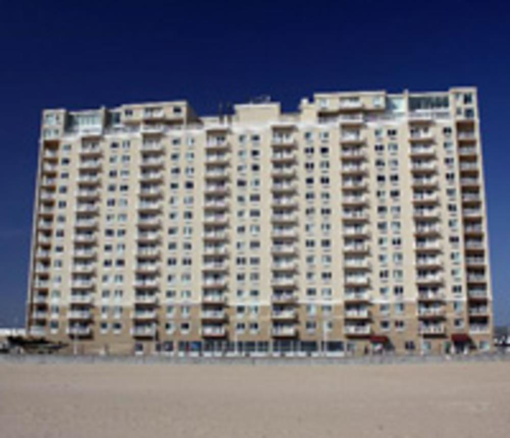 Dolphin_Run_Condominiums.jpg