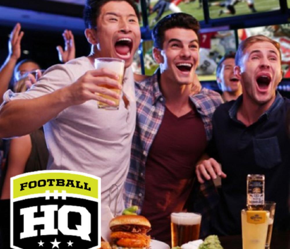Fantasy-Football-Social-v3[1].jpg