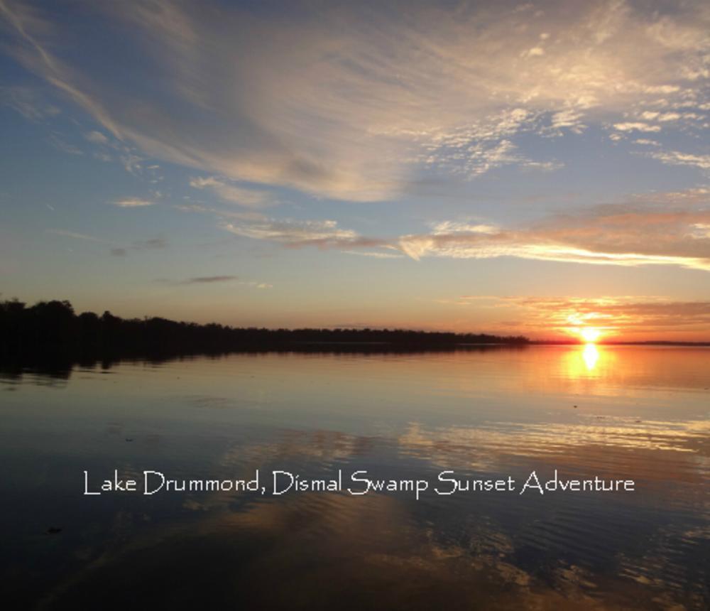 Lake_Drummond_Sunset-5600.jpg