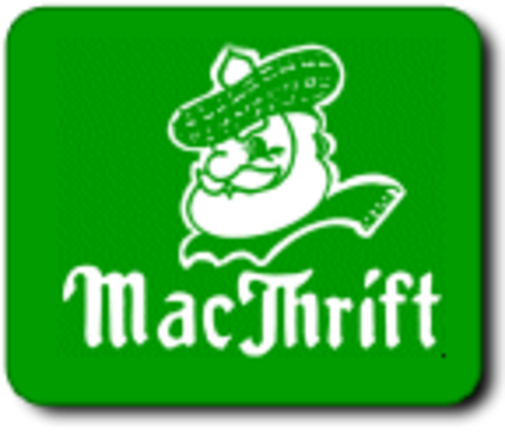 MactThrift_Motor_Inn_-_Logo.png