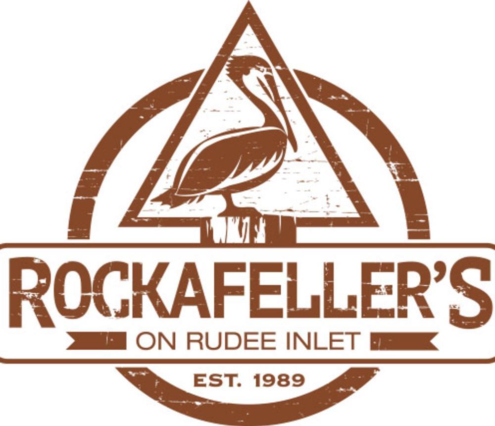Rockafeller's