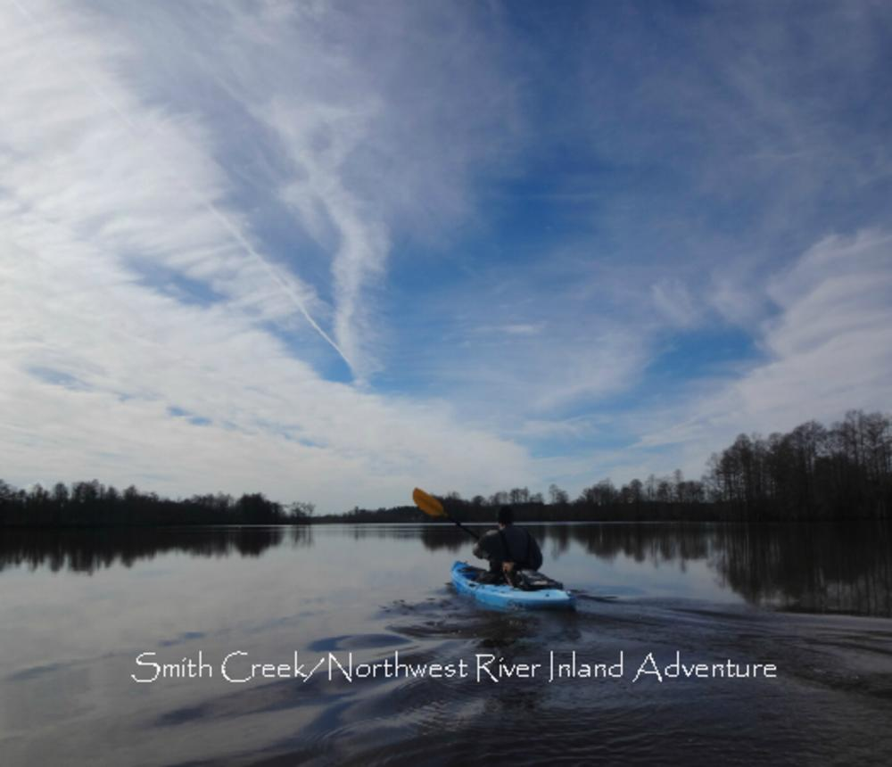 Smith_Creek_Northwest_River_Paddle-560.jpg