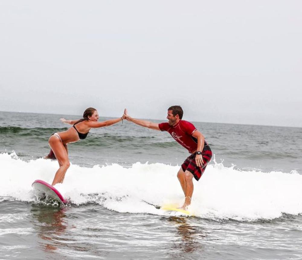 surf 6