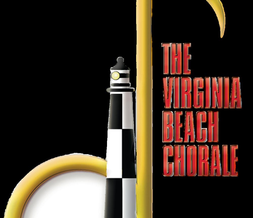 The Virginia Beach Chorale