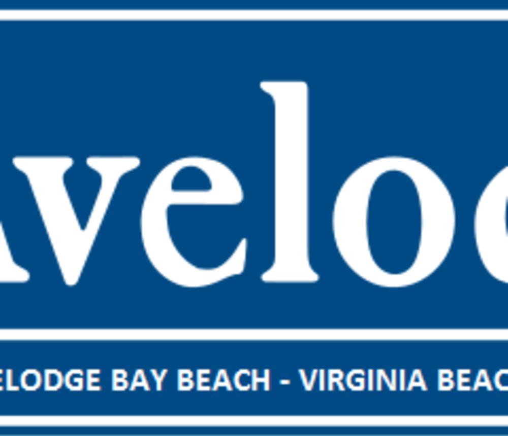 Travelodge_Logo_2.png