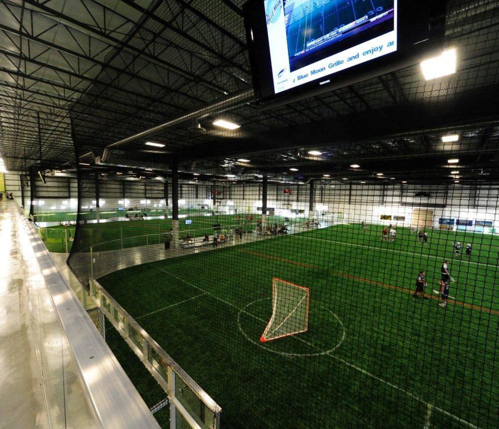 VB_Field_House_Indoor.jpg