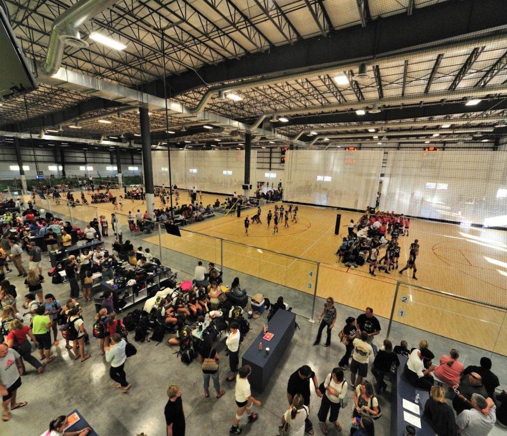 VB_Field_House_Volleyball.jpg