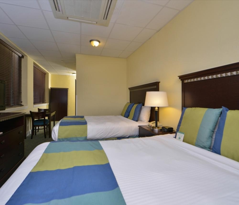 VB_Hotels_-_19_Atlantic_4.jpg