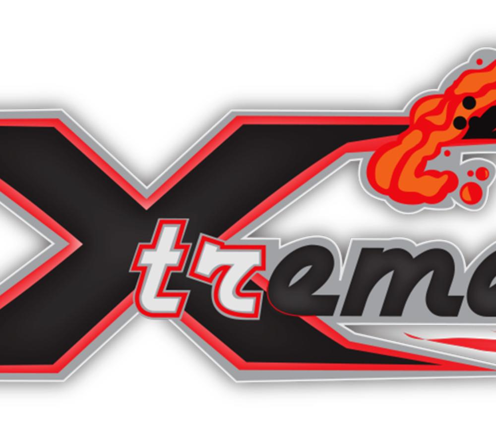XtremeULogo.jpg
