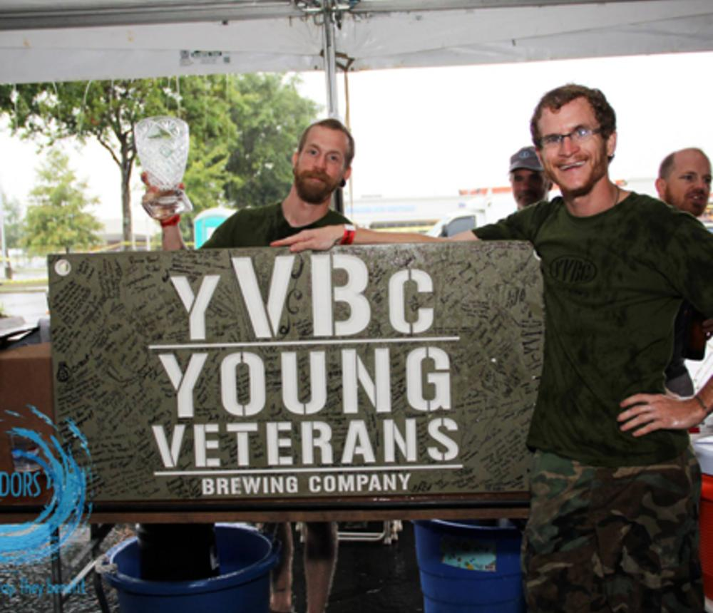 Young_Veterans_Brewing_company.jpg