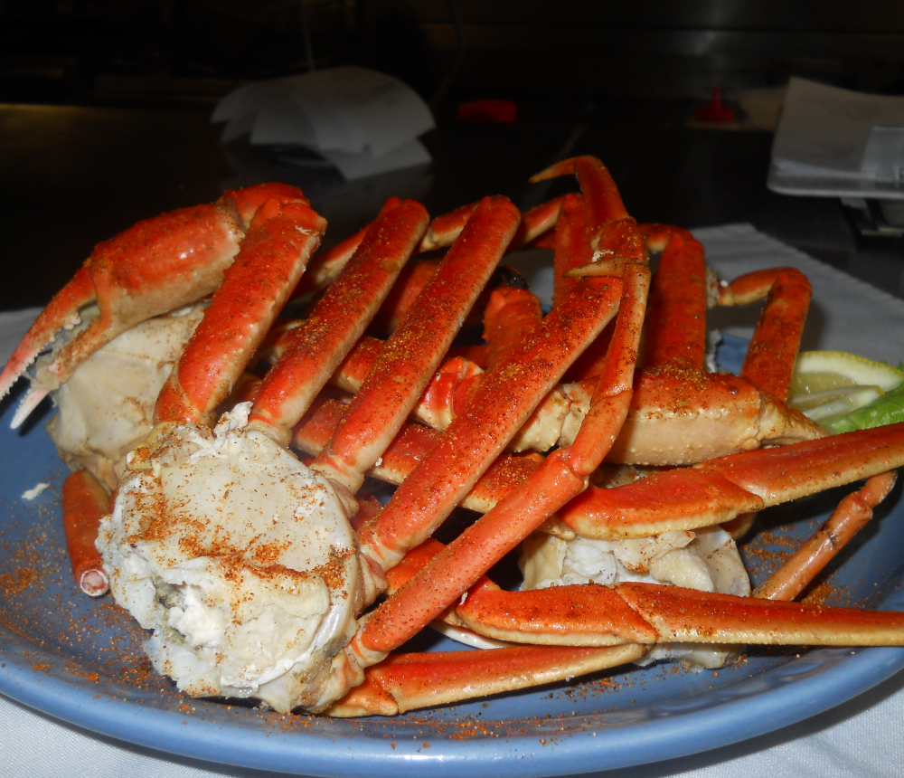 crab_legs.png