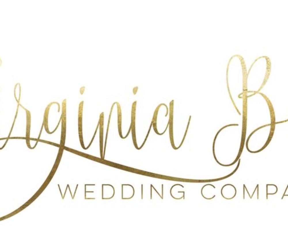 Virginia Beach Wedding Company