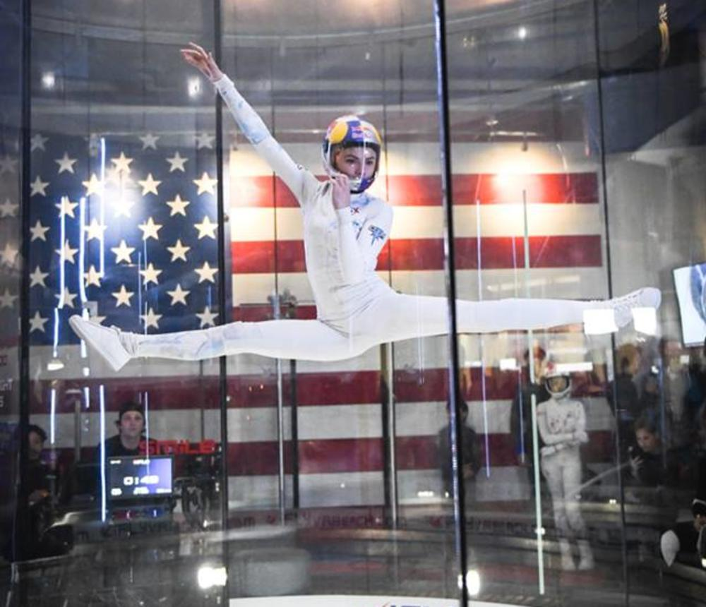 iFly Image 3