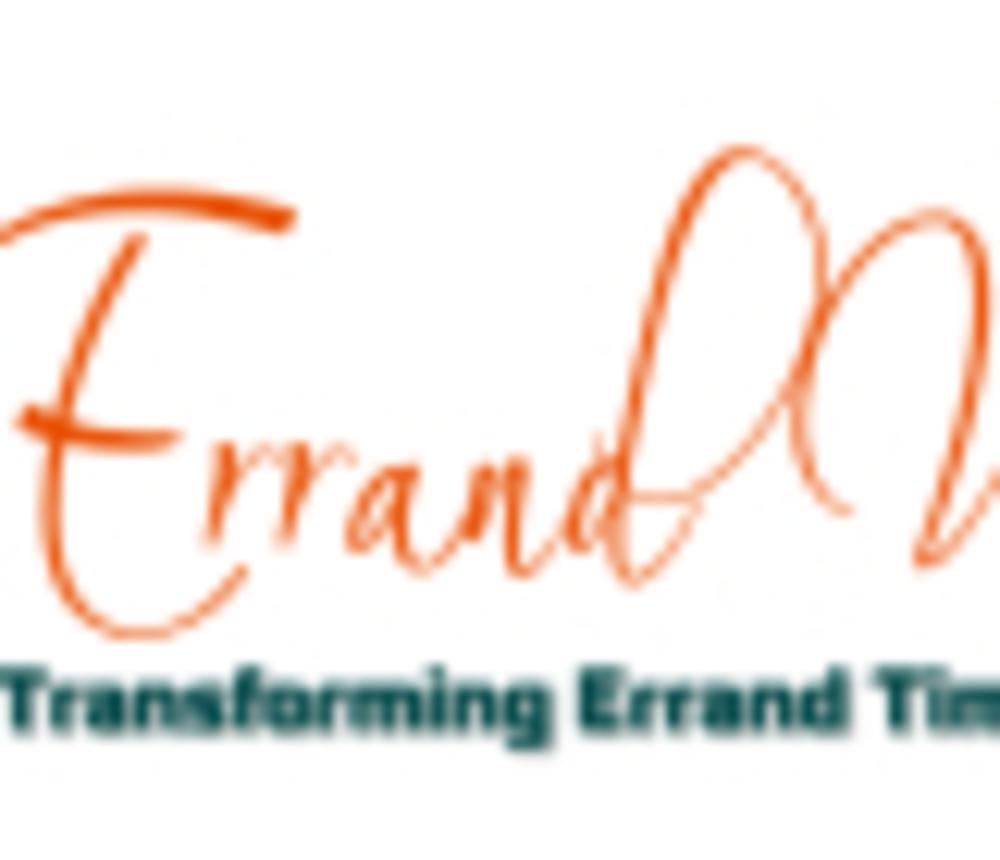 logo_446475_web.jpg