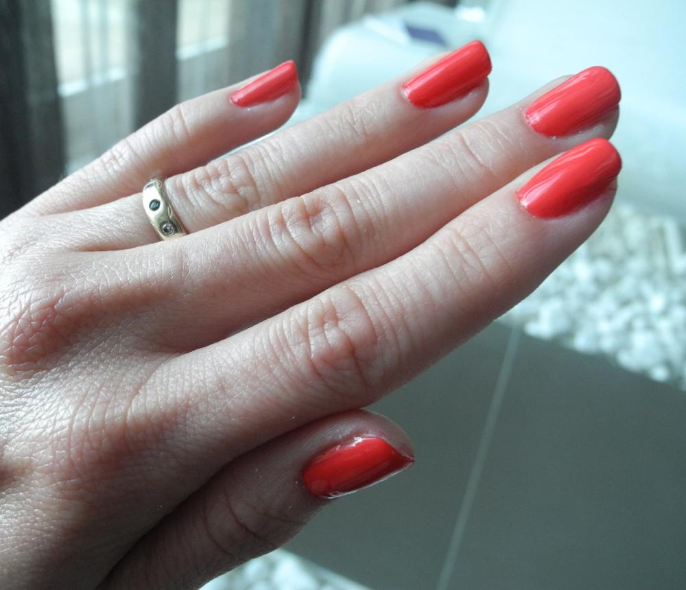 manicure-nails60.jpg