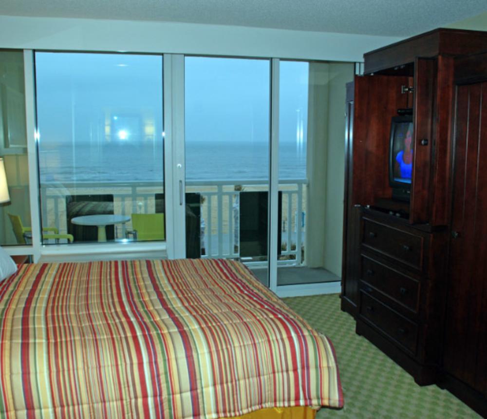 ocean_beach_club_timeshare.jpg