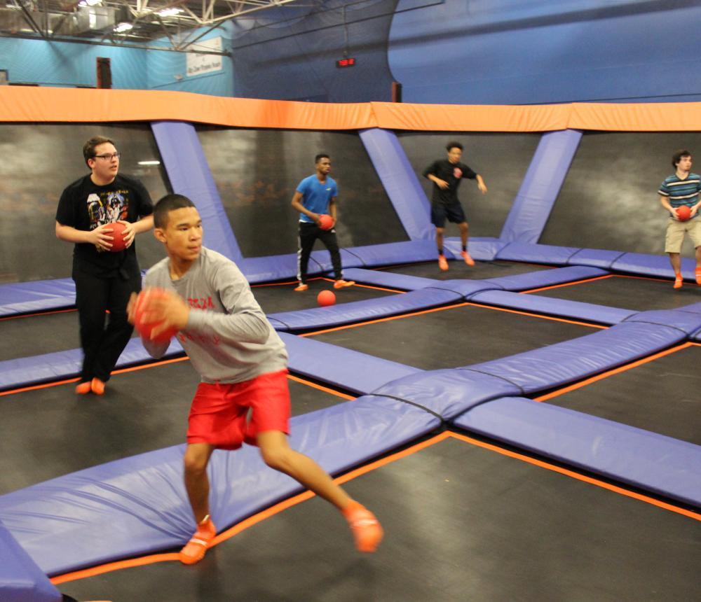 skdodgeball.jpg