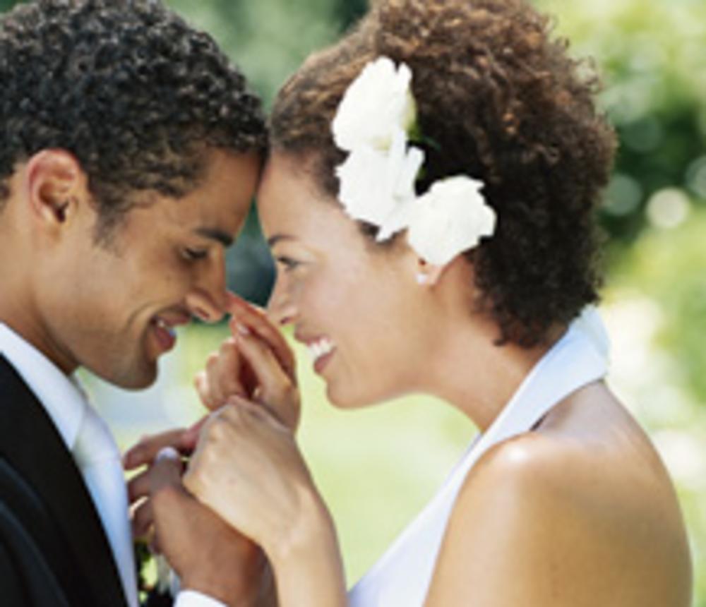 weddings-in-parks.jpg