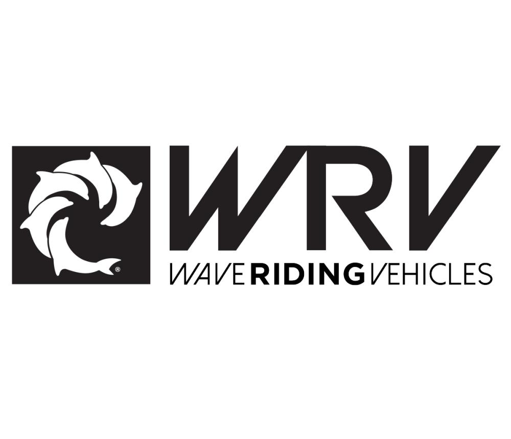 WRV Logo 1