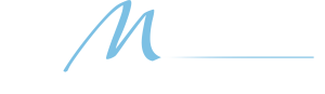 Pure Michigan Sports Logo